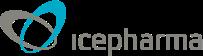 icepharma logo